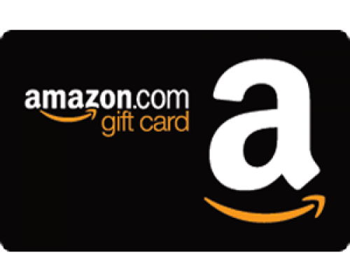 New Customers Get $20 Amazon Gift Card - Sharemoney Blog