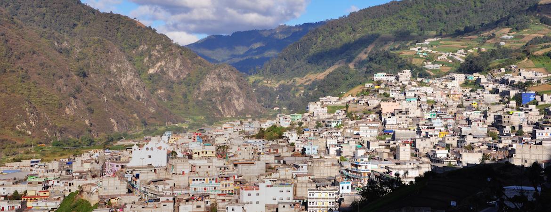 enviar dinero a guatemala