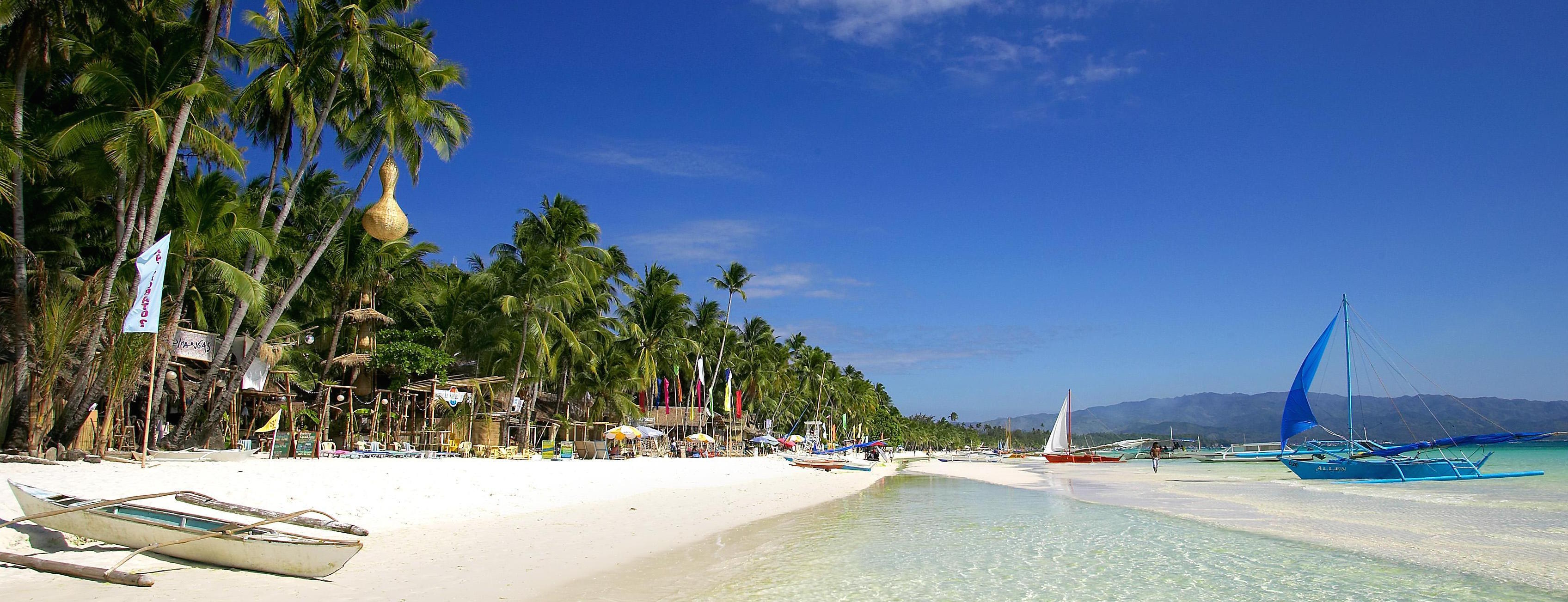 5 Most Incredible Places To Visit In The Philippines Sharemoney Blog