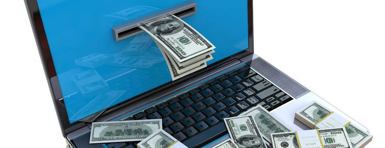 Send Money Online