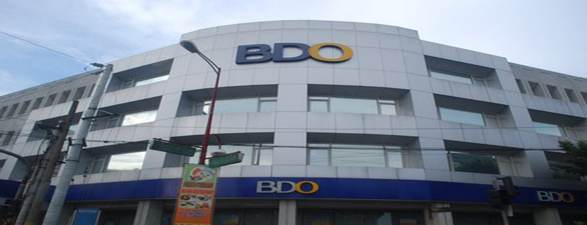 track BDO money transfer with Sharemoney