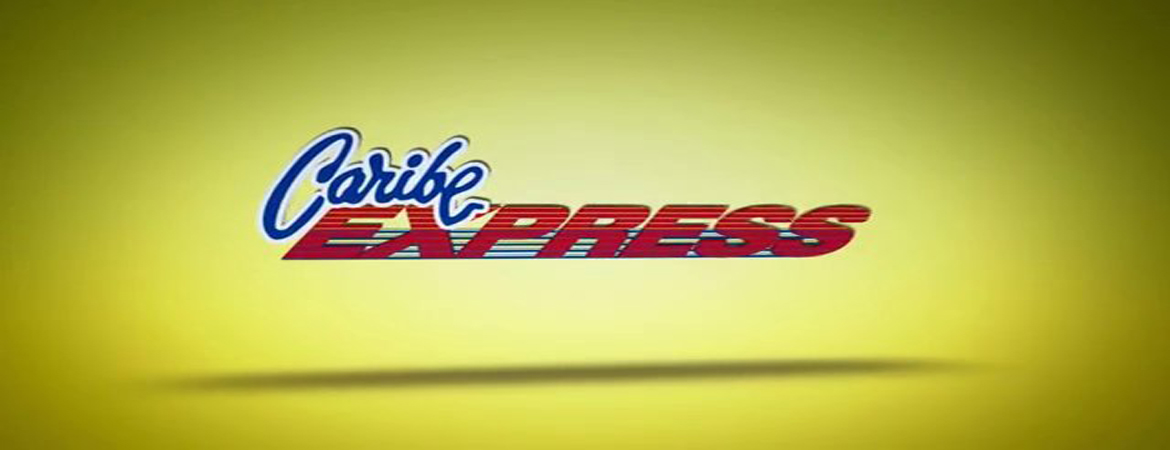 Send By Caribe Express For Cash Pickup In The Dominican Republic Sharemoney Blog