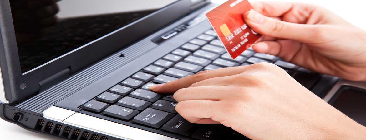 use debit card to send money online