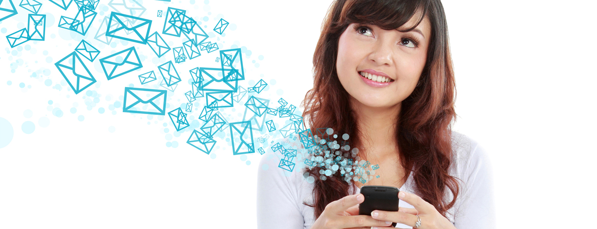websites for you to send sms to Vietnam