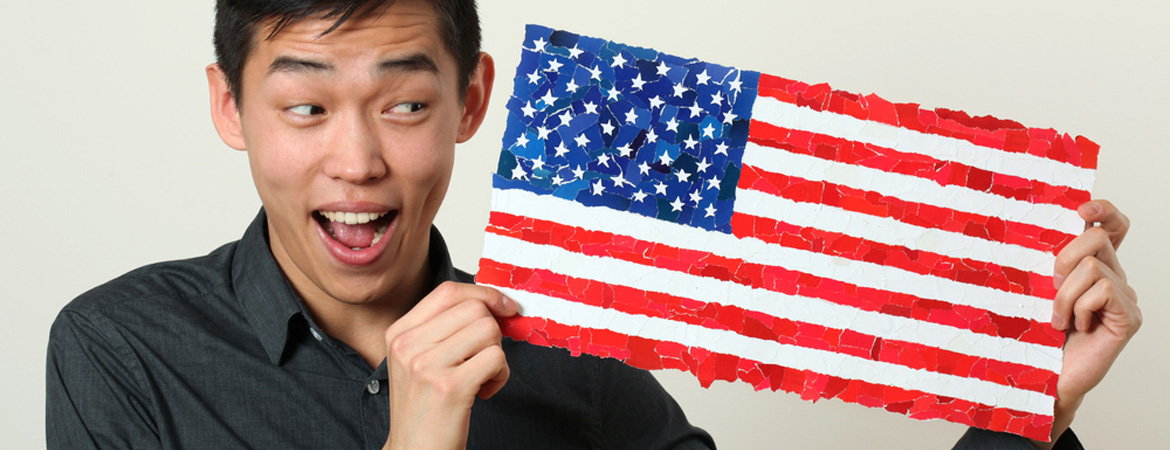 Best US cities for Asian immigrants