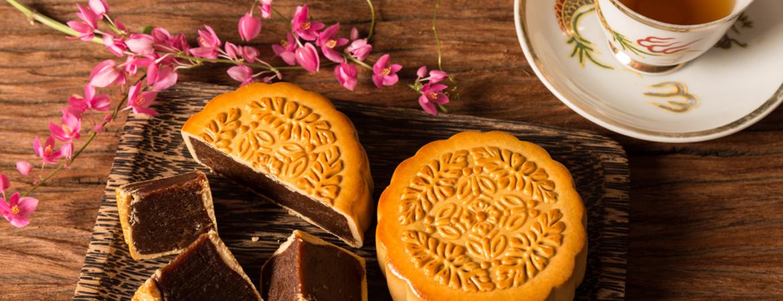 Tet Trung Thu or Vietnamese Mid-Autumn Moon Festival