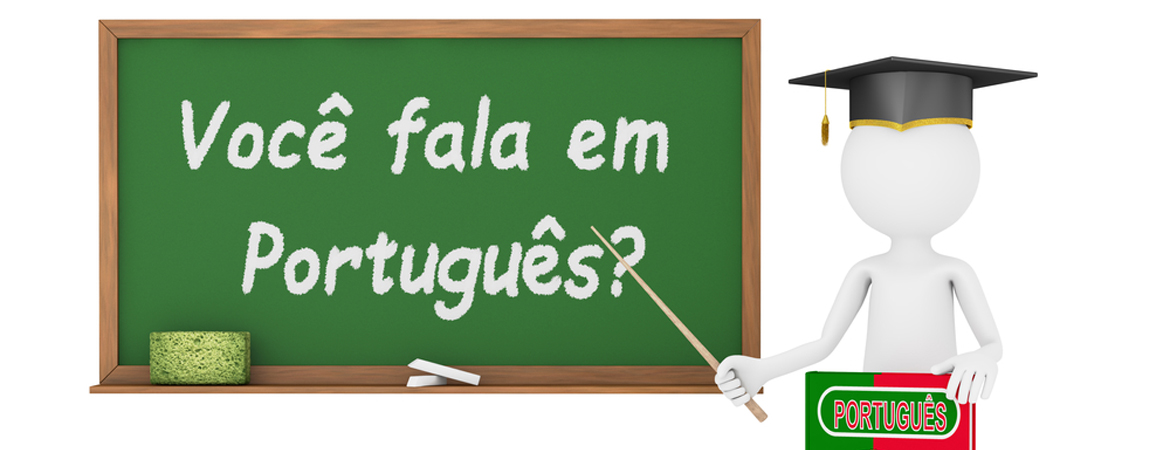 use money transfer website in Portuguese