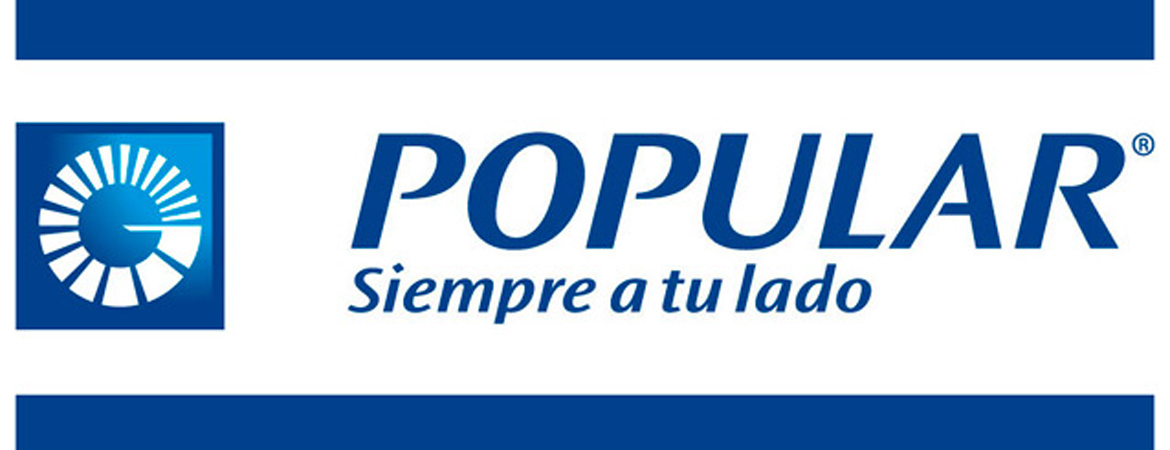 send money to Banco Popular Dominicano bank account