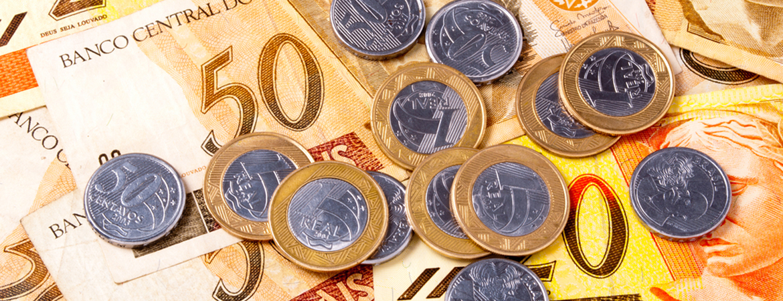 Remarkable Transfer Money Online To Banco Bradesco Sharemoney Blog Wiring 101 Vihapipaaccommodationcom