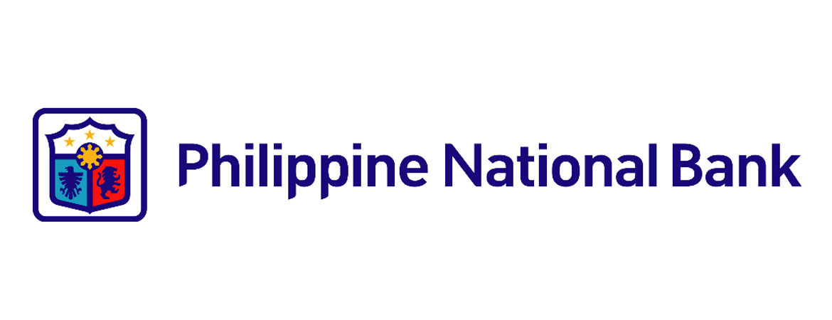 transfer to Philippine National Bank