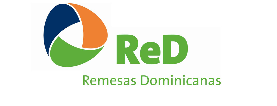 send remittance to Remesas Dominicanas