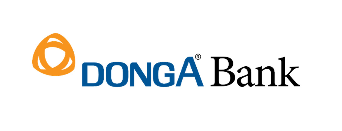 donga bank money transfer