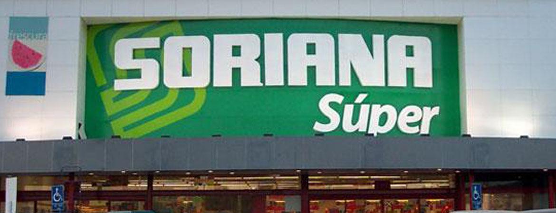 cash pickup service with soriana