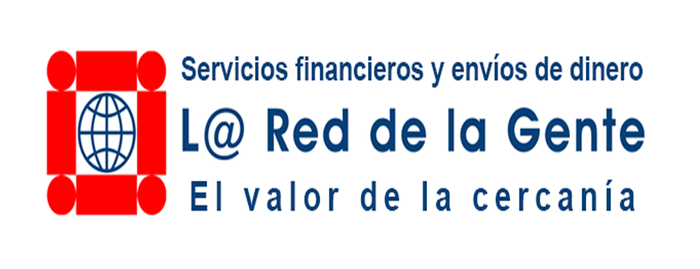 How to Transfer Money to Mexico with La Red De La Gente BANSEFI ...