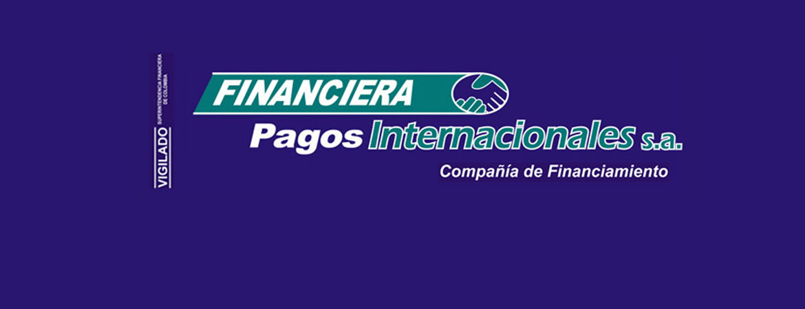 Pagos Internationales Colombia bank transfer