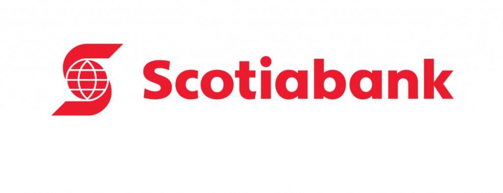 Scotiabank business model for sale utah