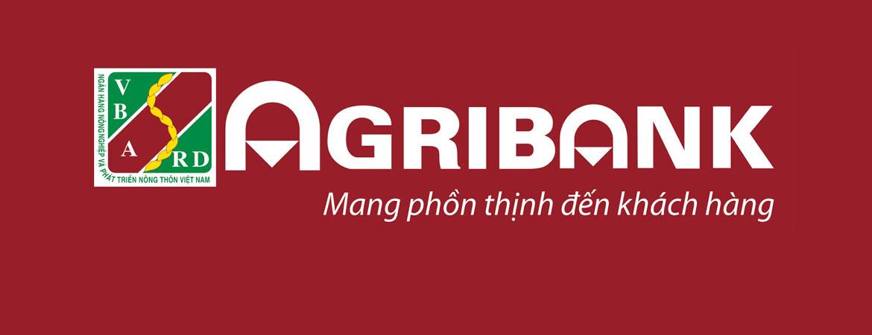 Agribank: Sending Money Online To A Fedecredito Bank Account In El