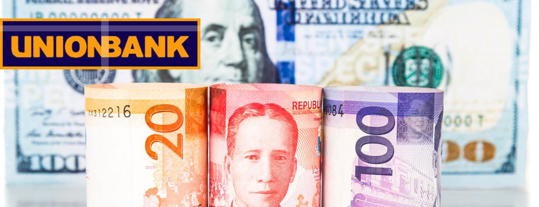Forex money transfer philippines