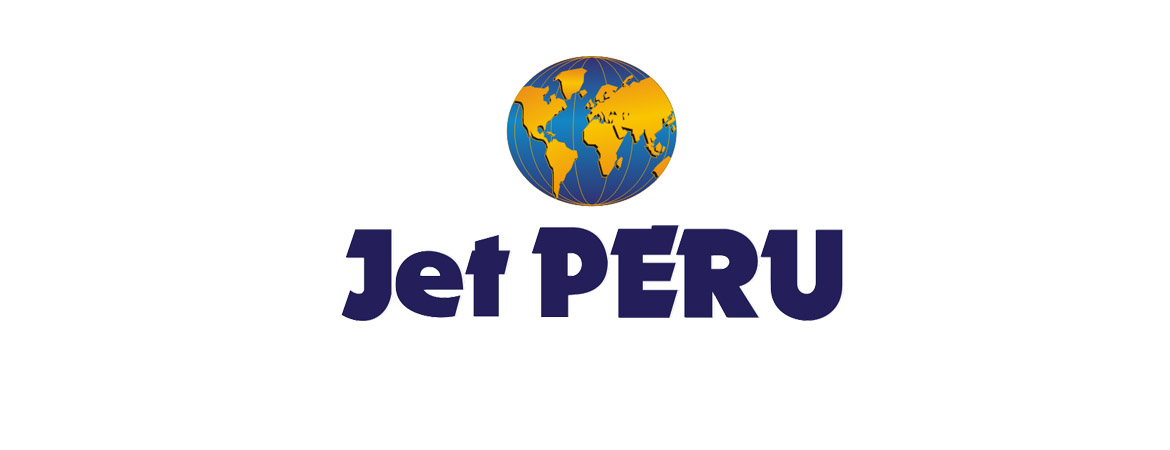 Jet Peru Remittances