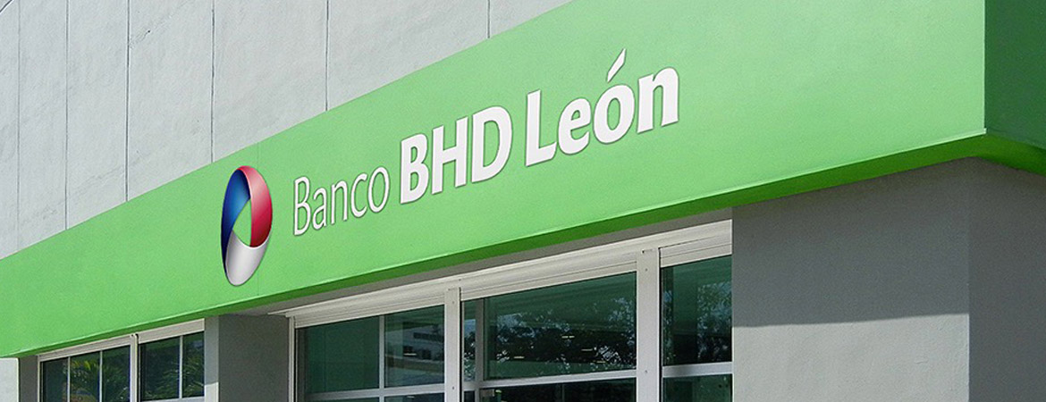 Transfer Money to Banco BHD León