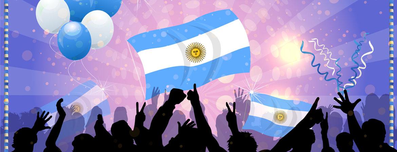 Festivals in Argentina
