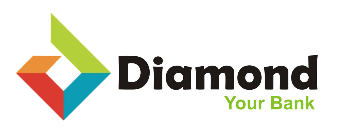 Transfer Money Online To Diamond Bank In Nigeria