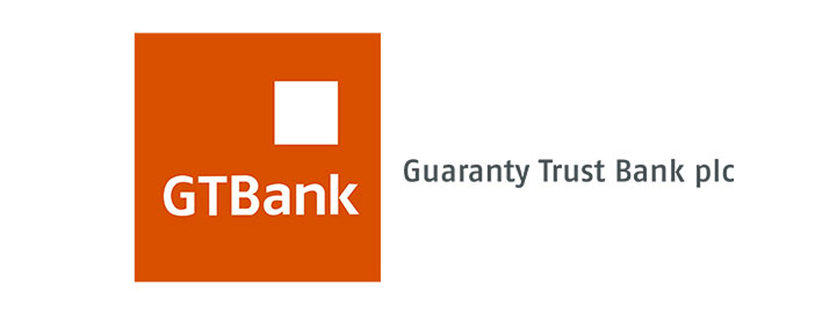 Guaranty Trust Bank for sending money to India