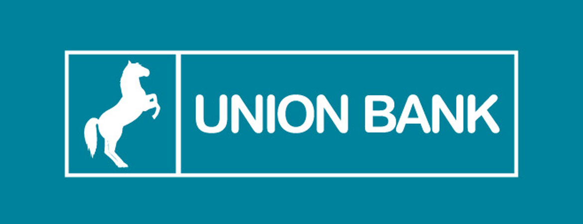 Union Bank Nigeria
