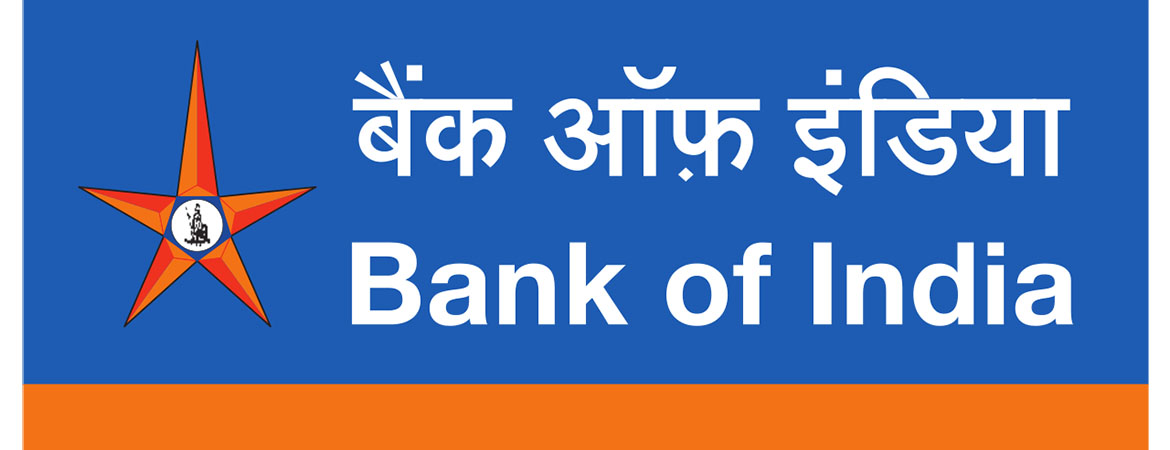 send money use Bank of India