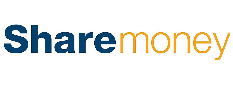 sharemoney money tracker