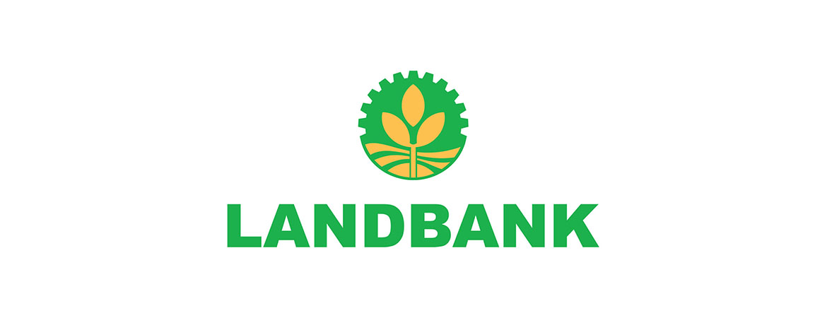 land bank philippines bank transfers