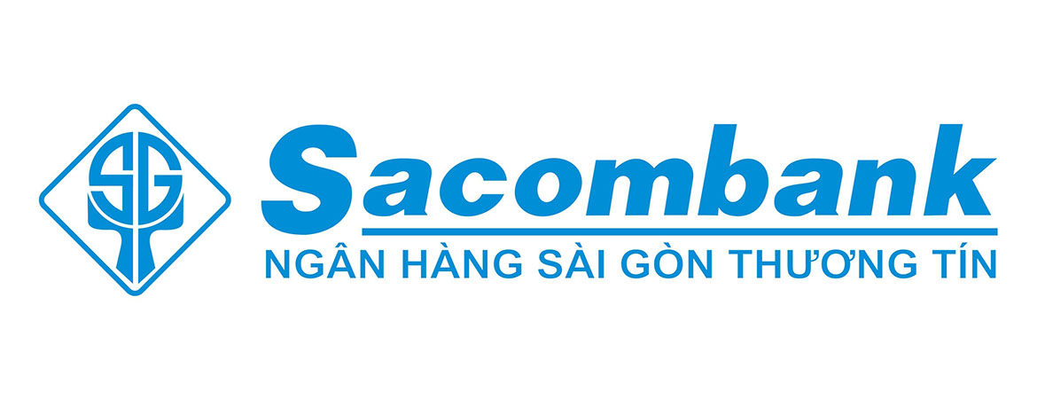 send money cash pickup vietnam sacom bank