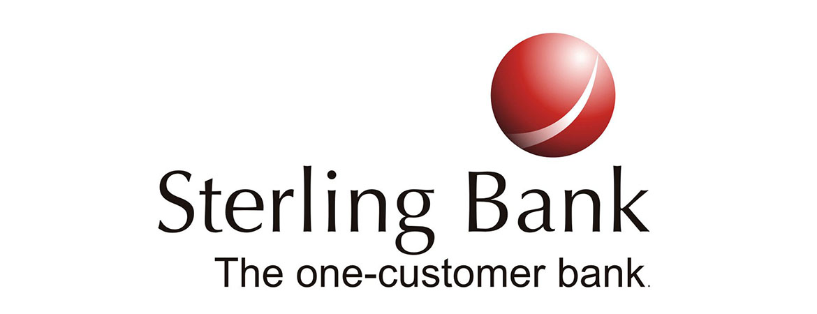 sterling bank online money transfer nigeria