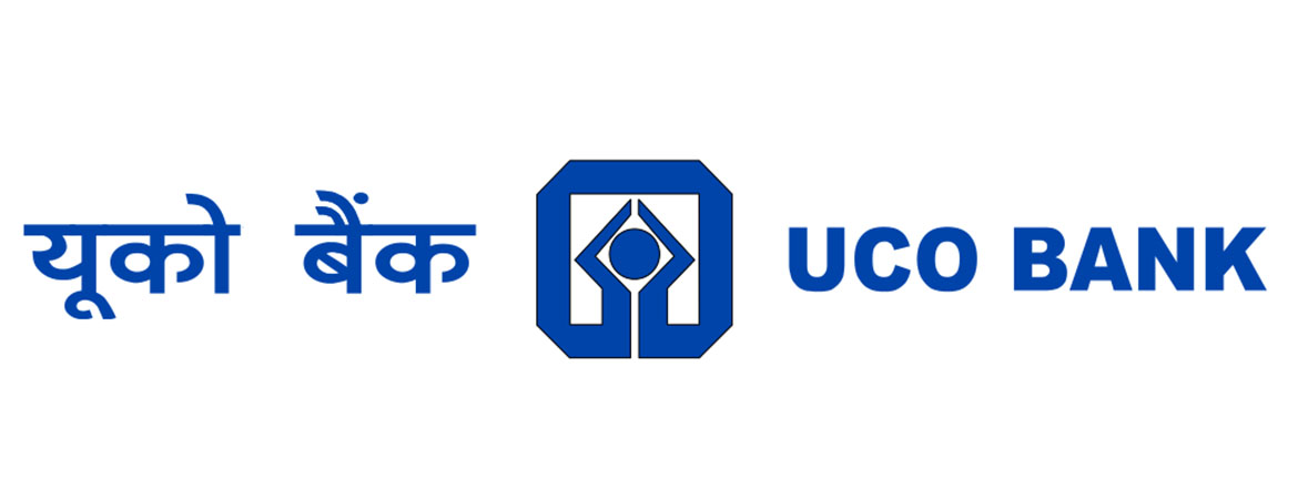 uco bank money remittances india