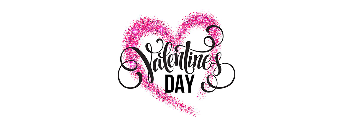 Valentine's Day Traditions global