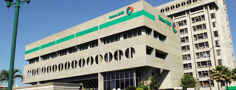 send monye online to Banco BHD