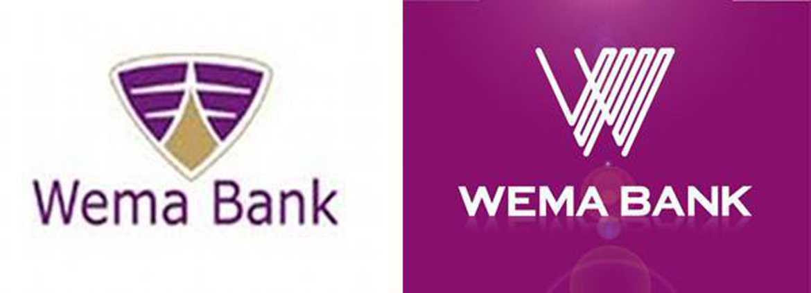 wema bank nigeria