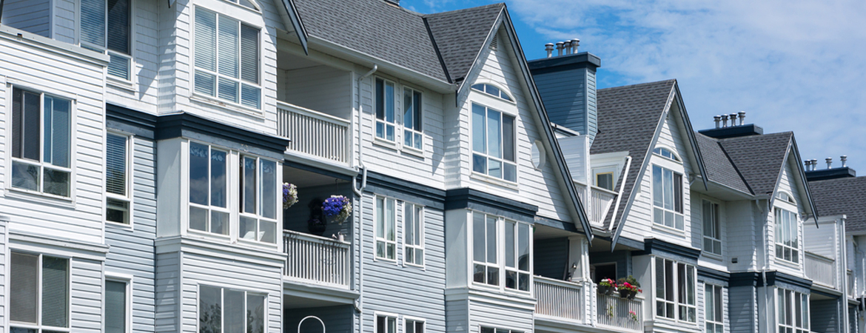 affordbale housing in major US cities