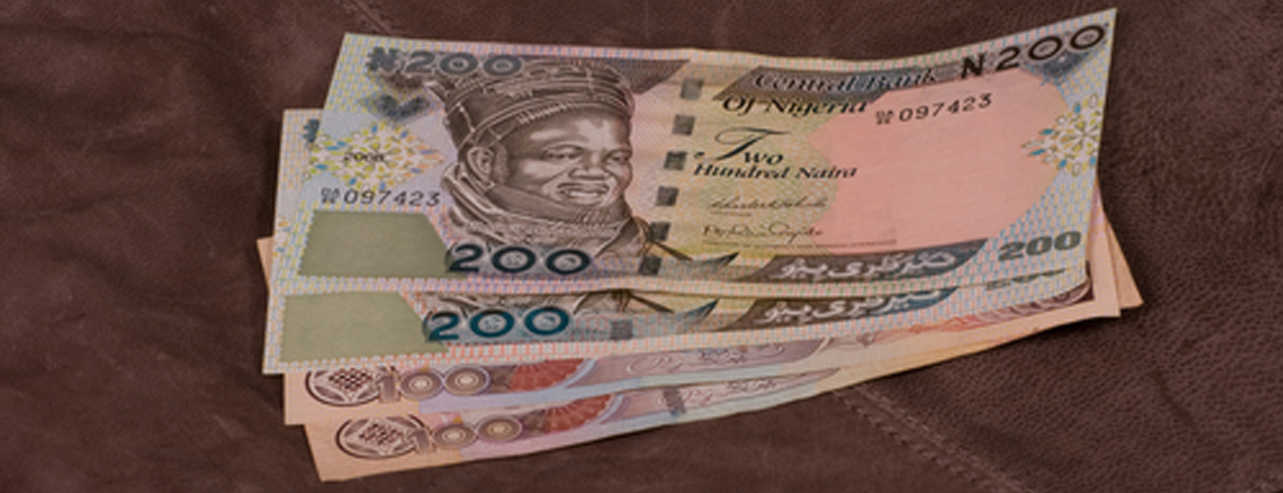 money transfer urgently to Nigeria