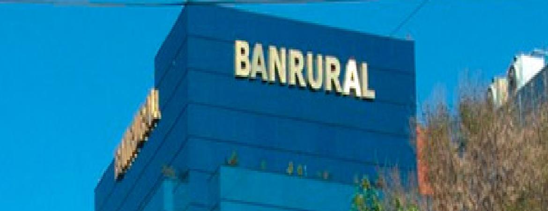 Transfer Money To Honduras Via Banrural