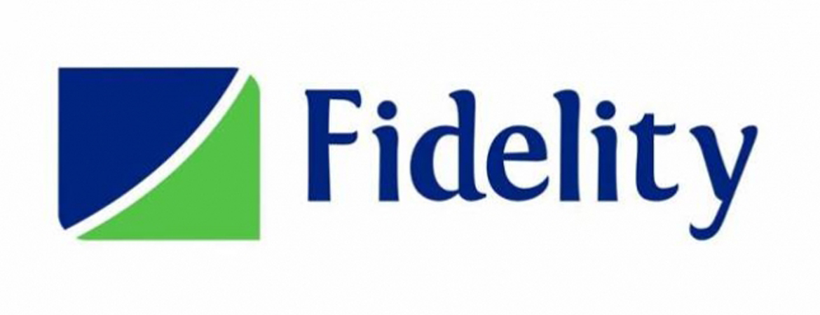 send money remittance online to Fidelity Bank in Nigeria