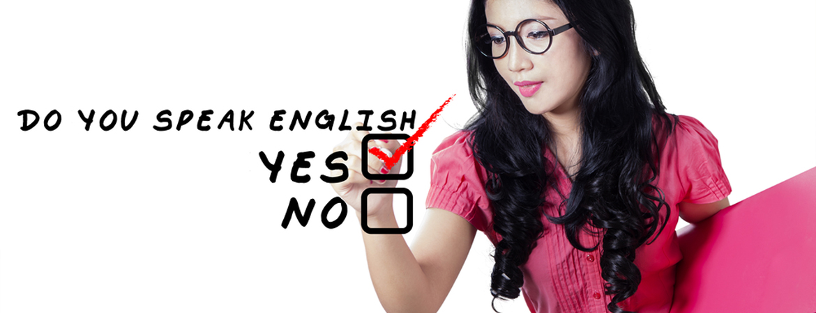 simple English phrases for Filipino migrant workers