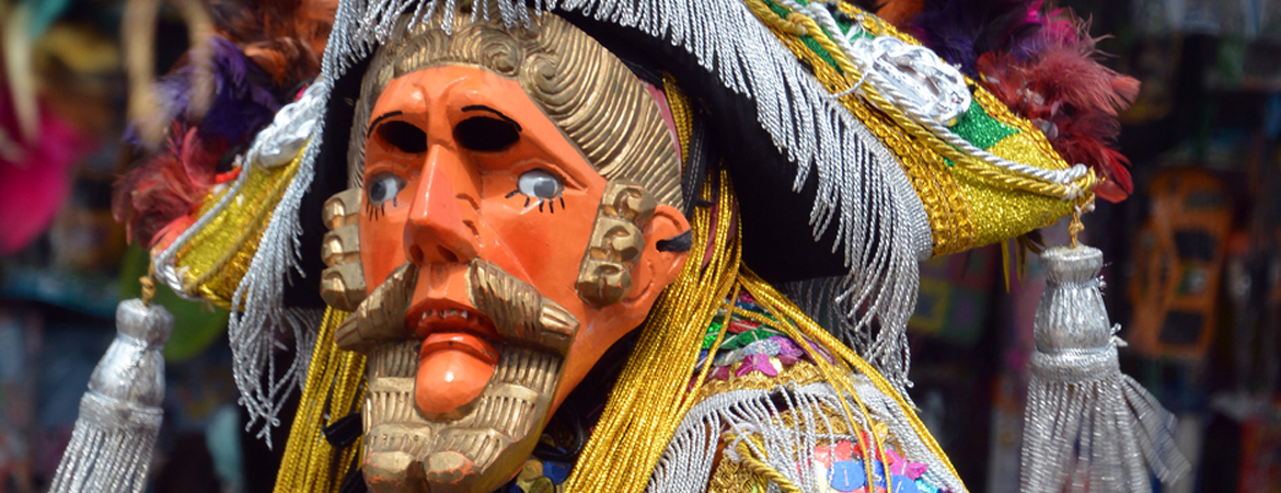 guatemala festivals celebrated