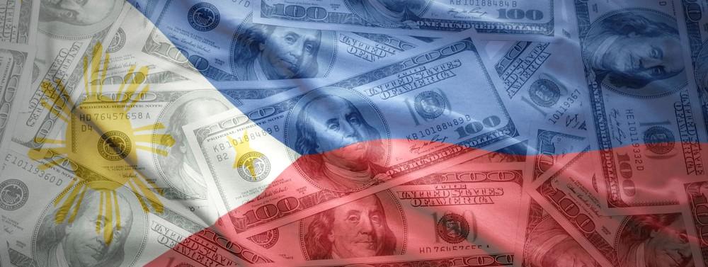 send money to Manila