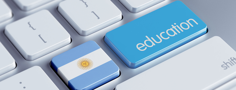 universities in Argentina