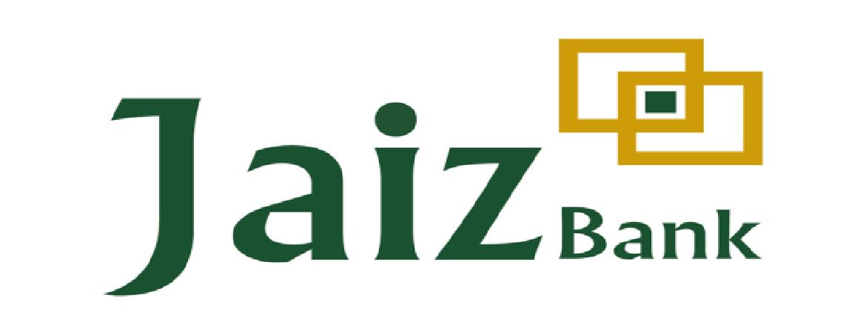 send money online to Jaiz Bank in Nigeria