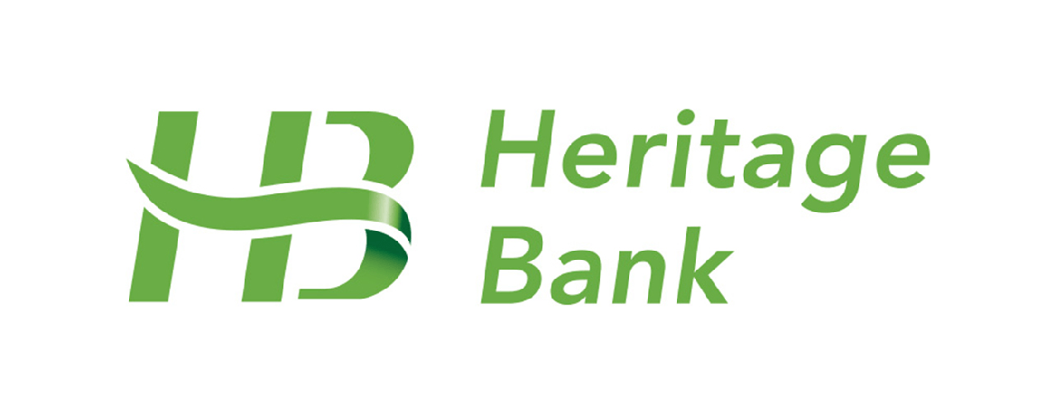 Heritage Bank in Nigeria