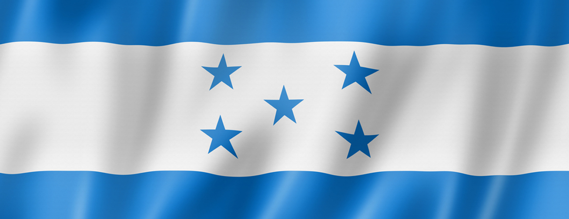 7 things to know about Honduras