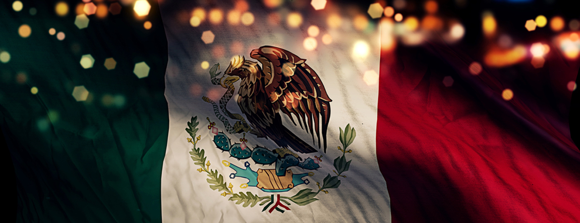 7 things to know about Mexico