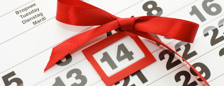 Send Money Back To Nigeria For Valentine's Day